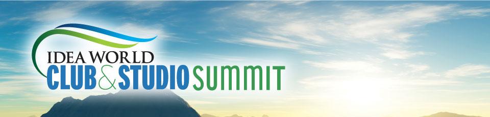 Aktiv-Club-Studio-Summit-IDEA-World